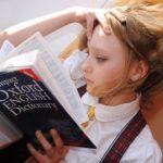 英語を話せなくなった帰国子女…復活・維持させた勉強方法を解説!