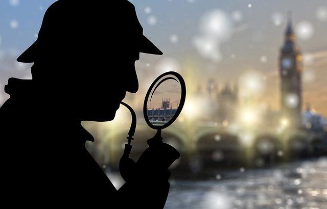 「シャーロック・ホームズの冒険」から厳選|おすすめランキングTOP5